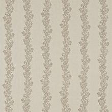 Ткань Aegean Sparkle Coral Embroidery 232978