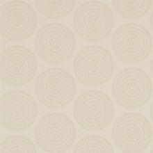Обои Aegean Vinyl Delphi 213030
