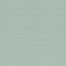 Обои Aegean Vinyl Io 213051