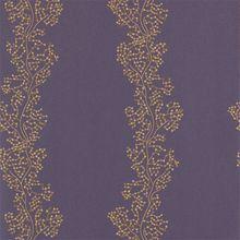 Обои Aegean Vinyl Sparkle Coral 213037
