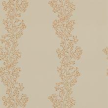 Обои Aegean Vinyl Sparkle Coral 213038