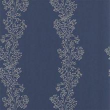 Обои Aegean Vinyl Sparkle Coral 213039