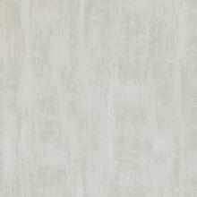 Обои Bloomsbury Canvas Drybrush Texture 211098