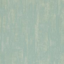 Обои Bloomsbury Canvas Drybrush Texture 211099