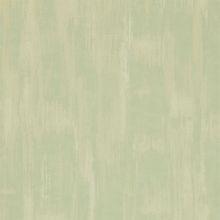 Обои Bloomsbury Canvas Drybrush Texture 211100