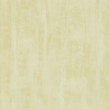 Обои Bloomsbury Canvas Drybrush Texture 211101