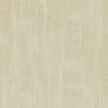 Обои Bloomsbury Canvas Drybrush Texture 211102