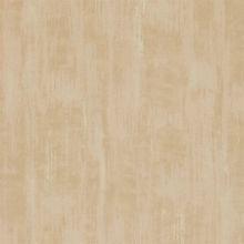 Обои Bloomsbury Canvas Drybrush Texture 211103