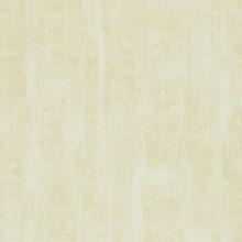 Обои Bloomsbury Canvas Drybrush Texture 211104