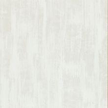 Обои Bloomsbury Canvas Drybrush Texture 211105