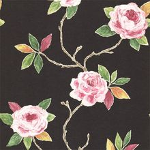 Обои Bloomsbury Canvas Ottoline 211068