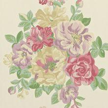 Обои Caverley Midsummer Rose DCAVMI101