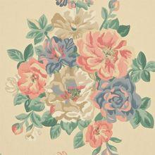 Обои Caverley Midsummer Rose DCAVMI102