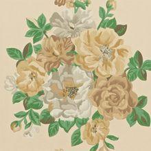 Обои Caverley Midsummer Rose DCAVMI104