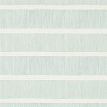 Обои Chika Tatami Stripe 213738