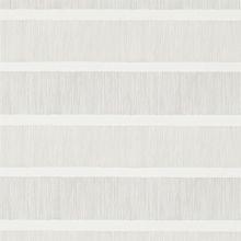 Обои Chika Tatami Stripe 213739