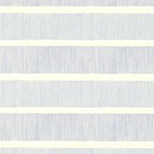 Обои Chika Tatami Stripe 213740