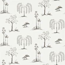Обои Chika Willow Tree 213723