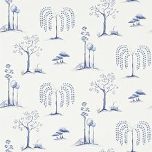 Обои Chika Willow Tree 213724