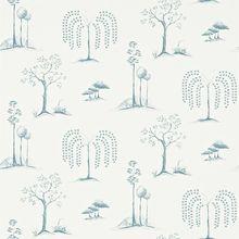 Обои Chika Willow Tree 213725