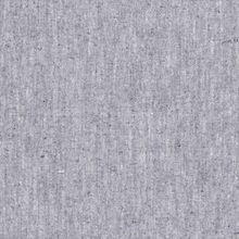 Ткань  Chino 243778