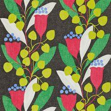 Обои Colour for Living Bellflower 211656