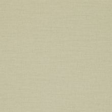 Обои Colour for Living Linum 211679