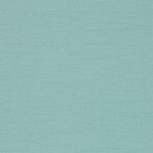 Обои Colour for Living Linum 211681