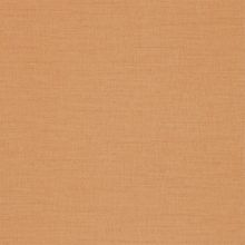 Обои Colour for Living Linum 211684