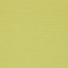 Обои Colour for Living Linum 211685