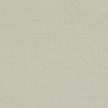 Обои Colour for Living Linum 211686
