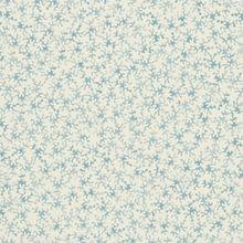 Обои Emma Bridgewater Coral 213627