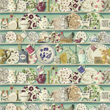 Обои Emma Bridgewater The Dresser 213649