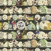 Обои Emma Bridgewater The Dresser 213650