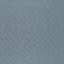 Ткань Lymington Damask 232605