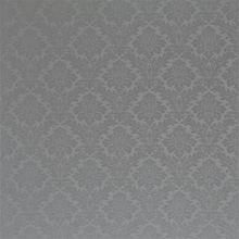 Ткань Lymington Damask 232612