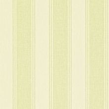 Обои Maycott Addison Stripe 211972