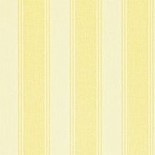 Обои Maycott Addison Stripe 211973