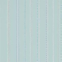 Обои Papavera Abacus Stripe 214751
