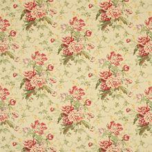 Ткань Pemberley Flowers Alsace DPEMAL204