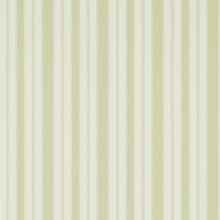 Обои Vintage 2 Cecile Stripe 214576