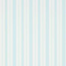 Обои Vintage 2 Cecile Stripe 214577