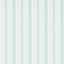 Обои Vintage 2 Cecile Stripe 214578