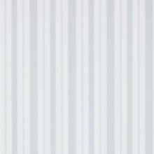 Обои Vintage 2 Cecile Stripe 214579