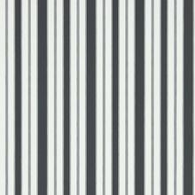 Обои Vintage 2 Cecile Stripe 214581