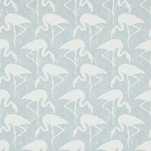 Обои Vintage 2 Flamingos 214563