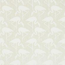 Обои Vintage 2 Flamingos 214564
