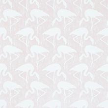 Обои Vintage 2 Flamingos 214565