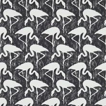 Обои Vintage 2 Flamingos 214568