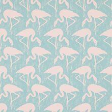 Обои Vintage 2 Flamingos 214569